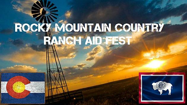 Rocky Mountain Ranch Aid Facebook